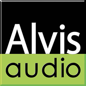 Logo-alvis